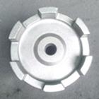 鋳造製品イメージ01