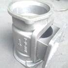 鋳造製品イメージ02