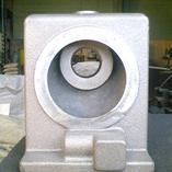 製品一例15サムネール