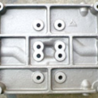 鋳造製品イメージ03